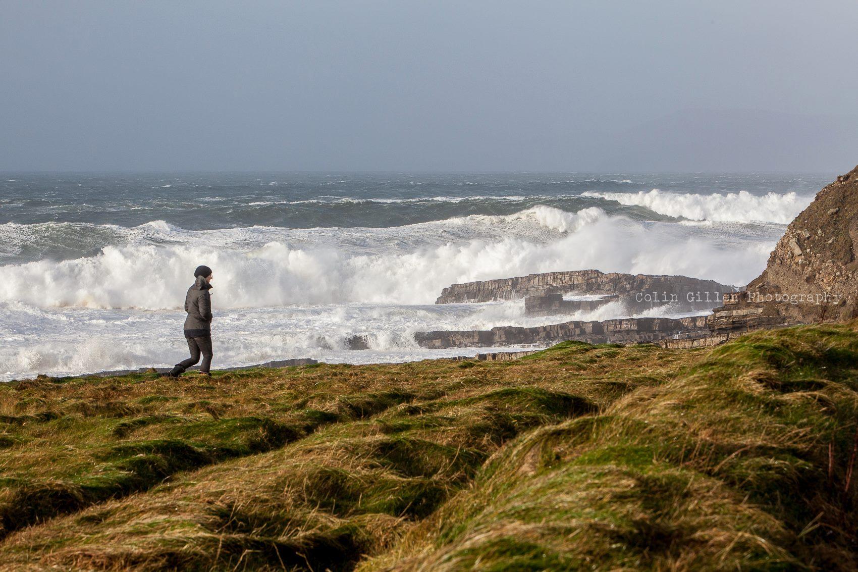 Sligo Area Photo: Colin Gillen-Framelight